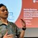 Ahmad Rafie Pratama Disertation