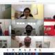 Sidang Tugas Akhir Online NXU