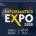 Informatics Expo Genap 2020