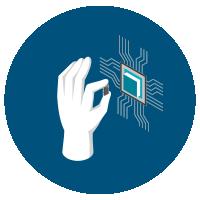 icon rekayasa perangkat lunak