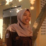 Dewi Nadhiroh