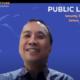 kuliah umum informatika 2020 security privaci ethics