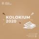 Kolokium 2020
