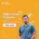 Ridho Imam Pratama